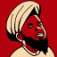 Watchu' Talkin' 'Bout Muhammad in POSTAL 2
