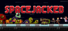 Spacejacked achievements