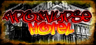 Apocalypse Hotel - The Post-Apocalyptic Hotel Simulator achievements