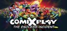 ComixPlay 1: The Endless Incident achievements