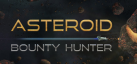 Asteroid Bounty Hunter achievements