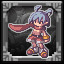 Prince of the Netherworld in Disgaea PC