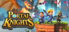 Portal Knights achievements