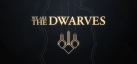 We Are The Dwarves achievements
