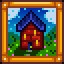 Moving Up in Stardew Valley