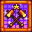 Craft Master in Stardew Valley