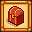 Treasure Trove in Stardew Valley