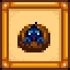Gofer in Stardew Valley