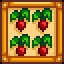 Monoculture in Stardew Valley