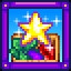 Full Shipment in Stardew Valley