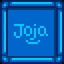 Joja Co. Member Of The Year in Stardew Valley