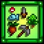 Master Of The Five Ways in Stardew Valley