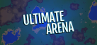 Ultimate Arena achievements