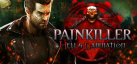 Painkiller: Hell and Damnation (Beta) achievements