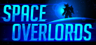 Space Overlords achievements