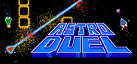 Astro Duel achievements