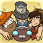 No man left behind! in Deponia Doomsday