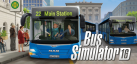 Bus Simulator 16 achievements