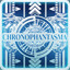 Look Forward To It in BlazBlue: Chronophantasma Extend