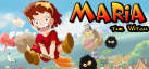 Maria the Witch achievements