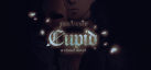 CUPID - A free to play Visual Novel