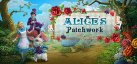Alice's Patchwork achievements