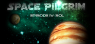 Space Pilgrim Episode IV: Sol achievements