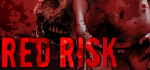 Red Risk
