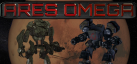 Ares Omega achievements