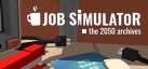 Job Simulator achievements