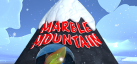 Marble Mountain achievements