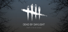 Dead by Daylight achievements