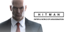 HITMAN achievements