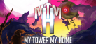 My Tower My Home achievements