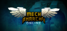 Mech Anarchy achievements