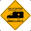 Helicopter_Ambulance