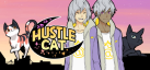 Hustle Cat