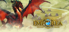 Emporea: Realms of War and Magic achievements
