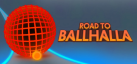 Road to Ballhalla achievements