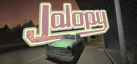 Jalopy achievements