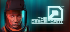 The Descendant achievements