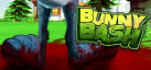 Bunny Bash achievements