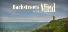 Backstreets of the Mind achievements