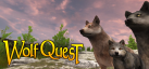 WolfQuest achievements