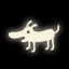 Dog in Samorost 3