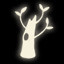 Sprouting Tree in Samorost 3