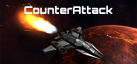 CounterAttack achievements