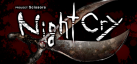 NightCry achievements