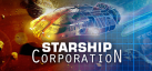 Starship Corporation achievements