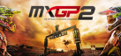 MXGP2 - The Official Motocross Videogame
